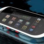 MG – La console portable sous Android 4.0 ICS à 120€