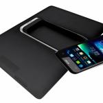 Asus PadFone 2 – Le plein d'infos du téléphone-tablette