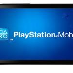 PlayStation Mobile – Lancement du market sur les terminaux compatibles