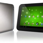 Toshiba AT270 vs Nexus 7 – Le match des tablettes 7″