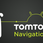 Tom Tom – Version Android disponible