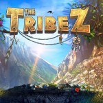 The Tribez – Un jeu de gestion par Game Insight International