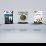 Google Play Livres – Nouvelle version disponible