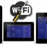 Wifi Fixer – Une application pour améliorer le wifi de votre terminal