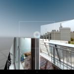 Photosphère Nexus 10