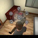 Dexter the Game 2 – Confirmez votre penchant pour le meurtre