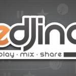 Edjing – L'application de mix sociale disponible sur Google Play