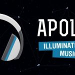 CyanogenMod Apollo – On ne badine pas avec le copyright