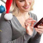 Noël 2012 – Le top 10 des cadeaux high tech les plus prisés