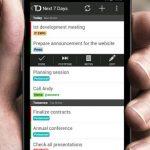 Todoist – Le client officiel du service de gestion des tâches disponible