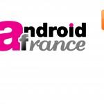 Le récap' de la semaine N°22 – du 1er au 8 Novembre 2012