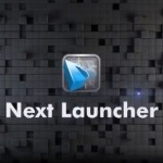 Next Launcher, nouveau projet de la Go Dev Team