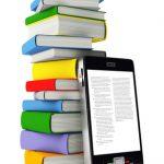 Ebooks – Un petit pas pour l'écologie, un grand pas… dans le mur pour les droits de propriété