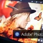 Adobe Photoshop Touch – Mise à jour pour les tablettes 7 pouces