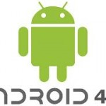 Gros bug sur Android 4.2 : bientôt une mise à jour ?