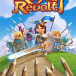 Royal Revolt – Le jeu de tower defense inversé disponible sur Google Play