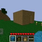 Minecraft Pocket Edition – Nouvelle version avec les zombies cochons