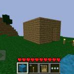 Minecraft Pocket Edition – Nouvelle version avec les zombies cochons
