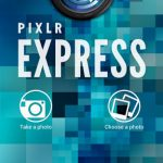 Pixlr Express – Une application pour rendre vos photos originales
