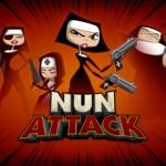 Nun Attack – L'attaque des nonnes !