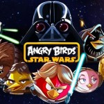 Angry Birds Star Wars – Disponible sur Google Play