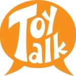 ToyTalk – Siri et réalité augmentée pour une application à venir