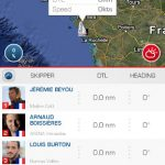 Vendée Globe – Vivez en direct la plus impressionnante des courses de voile en solitaire !