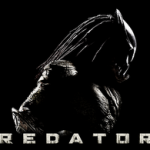 Predators – Le jeu officiel du film disponible sur le Play Store