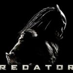 Predators – Le jeu officiel du film disponible sur le Play Store