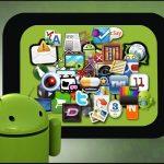 Guide – Les applications à avoir sur votre nouvel appareil Android