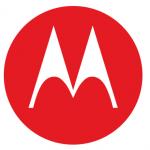 X-Phone – Motorola entre dans la danse des Google phones