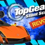 Top Gear SSR – Course et customisation d'auto