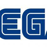 Sega – Grosse promo sur les jeux Android pour noël