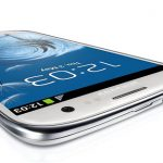 Samsung Galaxy S3 – Le syndrome de la mort subite