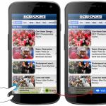 Google veut réconcilier les utilisateurs d'Android avec la publicité