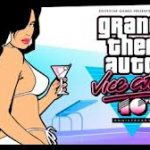 Grand Theft Auto Vice City – Disponible sur Google Play