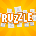 Ruzzle – Un clone de Boggle mutlijoueur