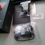 Nexus 4 – le petit plus réservé à la France