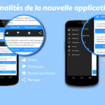 Blaguesdemerde.fr – Version 3.0 de son application