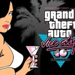 GTA Vice City – Enfin disponible sur le Play Store