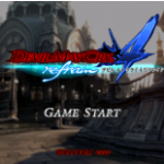 Devil May Cry 4 – Version Android disponible pour le Japon