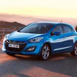 Hyundai – Et si votre voiture obéissait à votre smartphone ?