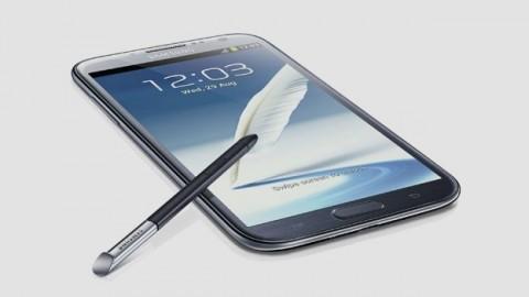 xl_Samsung_Galaxy_Note_2_3