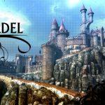 Epic Citadel – La Démo tant attendue du moteur 3D rejoint le Play Store