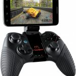 PowerA MOGA Pro – La manette bluetooth passe la seconde #CES2013