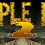 Temple Run 2 – Version Android prévue pour semaine prochaine