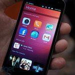 Ubuntu pour smartphone arrivera en février au MWC2013