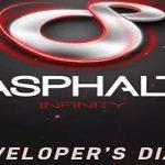 Asphalt 8 – Des fuites sur le prochain jeu de voiture Gameloft