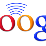 Google développerait son propre réseau 4G