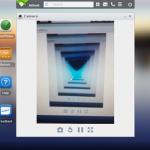 AirDroid 2 – Version beta disponible avec contrôle de la caméra [APK]